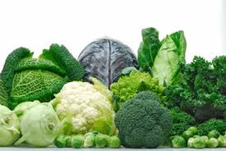 Are You Getting The Cancer-Fighting Nutrients Out Of Your Veggies?