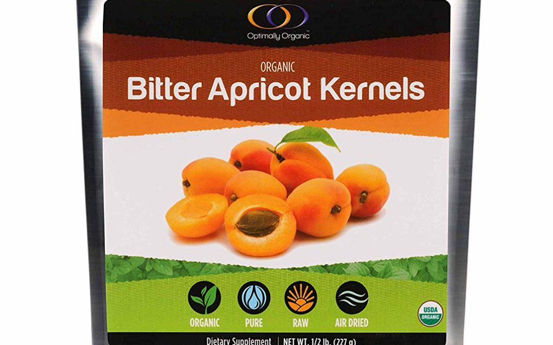 How Do Apricot Seeds Fight Cancer?